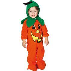 Disfraz Baby Halloween (talla 6-12 Meses) en oferta a 10.99 euros - TodoPapás
