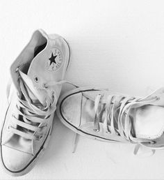 cf31b217e0bd 32 Best Converse images in 2019