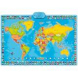 harta lumii - Căutare Google Diagram, Map, World, Google, Location Map, Maps, The World