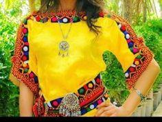 Traditional Dresses, Christmas Sweaters, Sewing Patterns, Style, Fashion, Taffeta Dress, Sweet Dress, Swag, Moda