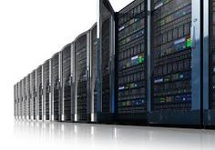 Cheap dedicated managed server hosting exactly signifies that with the physical dedicated server.