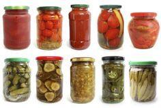 Le conserve per l'inverno: tutte le ricette da preparare in estate Tutte le ricette utili per preparare le conserve in Estate: marmellate, sughi, pesto, pomodori, melanzane, per avere anche in Inverno il sapore dell'Estate