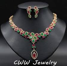Image result for bridal diamond jewellery