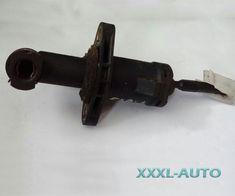 Clutch grasp cylinder for Skoda Fabia 1 Skoda Fabia, Vw Beetles, Fiat, Peugeot, Clutches, American Flag, Black Boots, Bass, Volkswagen Beetles