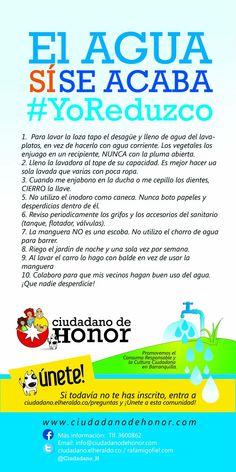 96 Ideas De Bandera Azul Cuidado Del Medio Ambiente Reciclaje Y Medio Ambiente Educacion Ambiental