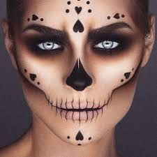 Image result for halloween ideas