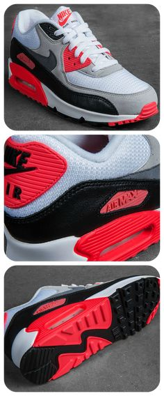e420c969ca3 14 Best Steph Curry Shoes images