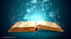 Kryon Teaches How to Instruct Your Akashic Records to Manifest the Brightest Future Possible Tarot, When Someone Loves You, Information Literacy, Akashic Records, Online Library, Bright Future, Save My Life, Any Book, Spirituality
