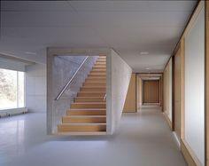 by Claus en Kaan Architecten
