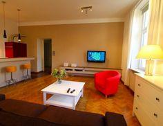 #Hôtels | #apartamentym | #hébergement | #Cracovie| #http://www.antiqueapartments.com/apartments