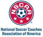 Congratulations to the 30 coaches named to the NSCAA 30 Under 30 program! #Soccer #Coaching #Careers