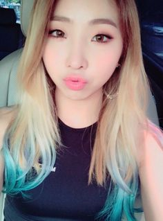 2ne1 Minzy, Kpop Girl Bands, Only Girl, Bigbang, Role Models, Kpop Girls, Instagram Story, Girl Group, Rapper