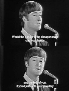 How could I forget about this iconic moment from John Lennon and The Beatles? <3 http://www.buzzfeed.com/erinchack/definitive-proof-the-beatles-were-the-original-trolls?bffb&utm_term=4ldqphu#.vcamVllwE9