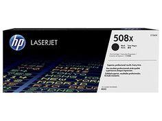 #Toner für Farblaser #Hewlett-Packard #CF360X   HP 508X Patrone 12500Seiten Schwarz  Patrone Schwarz Laser HP Color LaserJet Enterprise M553     Hier klicken, um weiterzulesen.  Ihr Onlineshop in #Zürich #Bern #Basel #Genf #St.Gallen