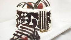 Wedding Cake Decorations, Wedding Cakes, Vegan Coleslaw, Pebble Mosaic, Language Of Flowers, Linen Rentals, Event Company, How Sweet Eats, Rose Bouquet