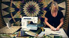 Judy Niemeyer- Foundation Paper Piecing.mp4