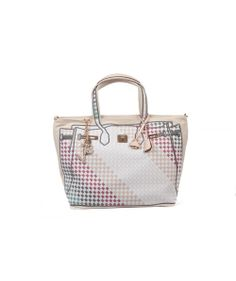 Groppetti Luxury Store Borsa Intreccio - V73 Bags Spring Summer 2014  v73   woman  gags  fashion b0c67e02c5f