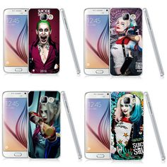 Like and Share if you want this  Harley Quinn Suicide Squad DC Comics Cover For Samsung     Tag a friend who would love this!     FREE Shipping Worldwide     Buy one here---> http://www.worldofharley.com/phone-cases-jared-leto-joker-margot-robbie-harley-quinn-suicide-squad-dc-comics-cover-for-samsung-a3-a5-a7-j1-j5-j7-2015-2016/