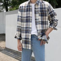 Fashion - Business, Spring and Summer Outfit Style Outfits, Trendy Outfits, Cool Outfits, Fashion Outfits, 80s Fashion Men, Korean Fashion Men, Fashion Fashion, Latex Fashion, Fashion Vintage