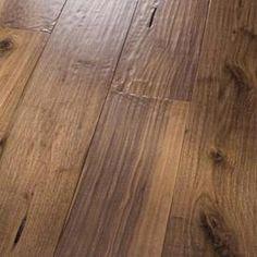 Homerwood flooring examples. http://blog.paradigminteriorsllc.com/blog/product-spotlight-homerwood-products/