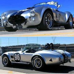 Shelby Ac Cobra 427 Queens Brooklyn A C Recharge Service