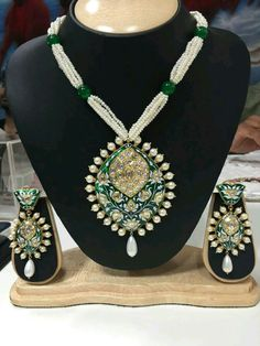 Wedding Jewellery designer, manufacturer, retailer , exporter and valuer. India Jewelry, Gems Jewelry, Photo Jewelry, Statement Jewelry, Pearl Jewelry, Wedding Jewelry, Beaded Jewelry, Fashion Jewelry, Gold Jewellery