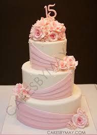 Resultado de imagem para bolos de aniversário de 10 anos