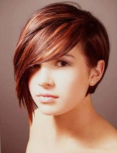 30 Chic Pixie Haircuts: Easy Short