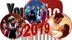 Youtube Most viewed songs in 2019 No.9 Music Charts, Music Videos, Mickey Mouse, Make It Yourself, Songs, Disney Characters, Youtube, Top, Baby Mouse