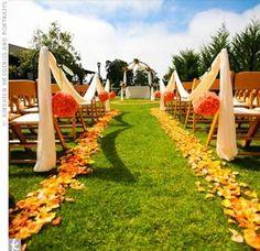 shepard hooks wedding - Google Search