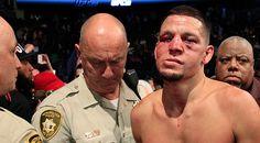 Here's The Scorecards For The Close Conor McGregor Vs Nate Diaz Fight