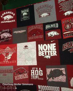 ARKANSAS QUILT Quilt Making, Arkansas, The Cure, Quilts, Quilt Sets, Log Cabin Quilts, Quilting, Quilt, Afghans