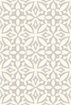 Mission Zebra B Encaustic Cement Tile Rug Bathroom Floor Tiles, Shower Floor, Tile Floor, Bathroom Towels, Kitchen Backsplash, Cement Tile Backsplash, Patio Tiles, Kitchen Floor, Mosaic Tiles