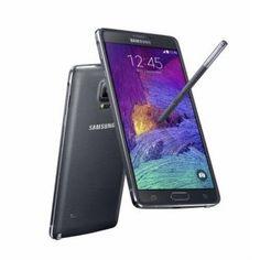 Samsung planeja adiantar o lançamento do Galaxy Note 5 - http://www.blogpc.net.br/2015/07/Samsung-planeja-adiantar-o-lancamento-do-Galaxy-Note-5.html #GalaxyNote5