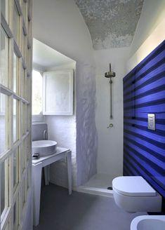 Designer-Files-Apartment-34-Capri-Italian-Home-6