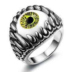 JewelryWe Anillo de la joyería de acero inoxidable de la ... https://www.amazon.es/dp/B00L8SC772/ref=cm_sw_r_pi_dp_rVKyxbKR4GXDH