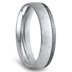 German Wedding Ring 78 Vintage Breuning wedding rings germany