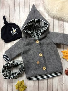 Take Home Outfit Boy . Take Home Outfit Boy . Knitted Baby Clothes with Colorful Varieties Sewing Kids Clothes, Cute Baby Clothes, Sewing For Kids, Baby Sewing, Baby Coming Home Outfit, Going Home Outfit, Take Home Outfit, Baby Outfits, Kids Outfits