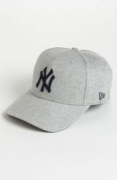 6527341e558 Alternate Product Image 1 Baseball Hats