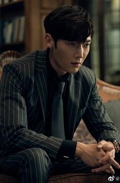 Choi Jin Hyuk, Asian Boys, Asian Men, Asian Celebrities, Celebs, Jang Nara, Asian Hotties, Lee Jong Suk, Korean Artist