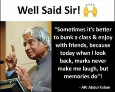 My ideal person's quotes 😍😘😘😘😘 School Life Quotes, Life Lesson Quotes, Real Life Quotes, Reality Quotes, Apj Quotes, Wisdom Quotes, Friend Quotes, Qoutes, Funny Quotes