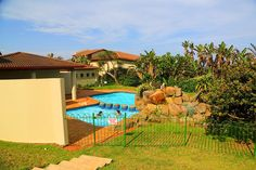 15 Dorado Bay  Self Catering Apartment/ Flat In Tinley Manor, North Coast, KwaZulu-Natal Click on link for more info http://www.wheretostay.co.za/15doradobay/  Get away from it all and discover something new. This secure complex is situated in an undiscovered piece of paradise away from the urban rush, yet close to all modern amenities.