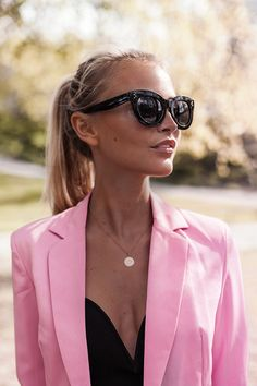 # sunglasses