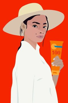 "Beyond ""wear sunscreen""—the best SPF for your lifestyle"