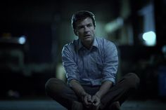 "In the first season of ""Ozark"" on Netflix, Jason Bateman and Laura Linney took audiences to their emotional threshold in shocking scenes. Ozark Netflix, Netflix Tv, Shows On Netflix, Watch Netflix, Breaking Bad, Best Tv Shows, New Shows, Ozark Tv Show, Tv Series Tracker"