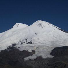 Самая высокогорная гостиница Европы открылась на Эльбрусе