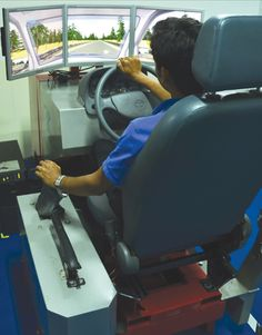 It is proved that professionals only can only help you learn the art of driving.  #Perth #Driving #School http://goo.gl/ql5pC9
