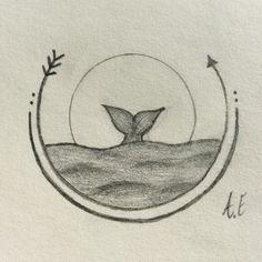 Image Result For Cute Drawings Tumblr Alexa S Room Ideas Pinte