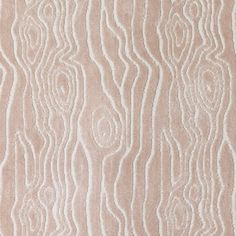 Stylish blush moire upholstery fabric by Duralee. Item SV15879-124. Low prices and fast free shipping on Duralee fabrics. Only first quality. Search thousands of fabric patterns. Swatches available. Width 55 inches.