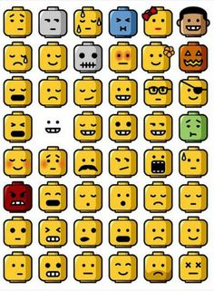 Emotions PSHE